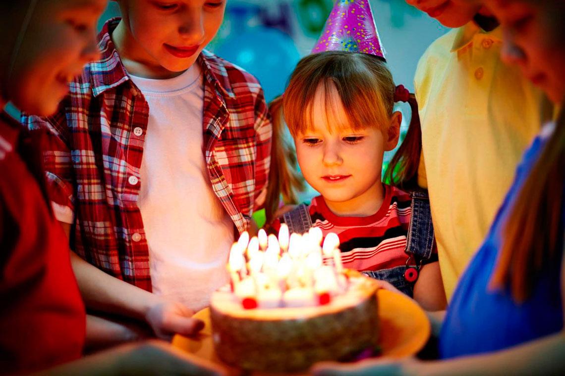 Картинки на день рожденье ребенку